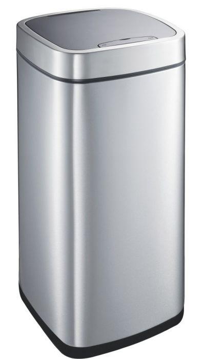 Perfect Single Compartment Sensor Kitchen Bin 35L: VB 928835
