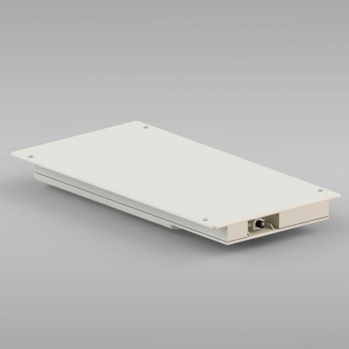 Libero 2.0 Electronic Sensor Opening System