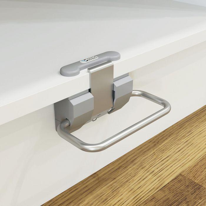 VS ENVI Kick Hands-Free Door Opening Pedal