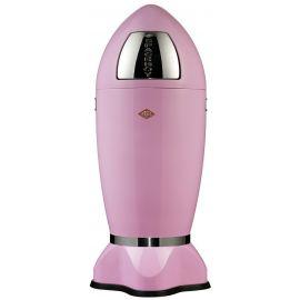Spaceboy XL Bin 35L Pink 138631-26