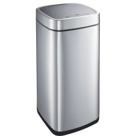 Perfect Single Compartment Sensor Kitchen Bin 35L: VB 928835