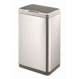 Mirage Sensor Bin 30L Stainless Steel - VB 927830