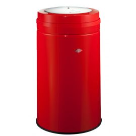 Big Swing Bin in Red 120L: 350931-02