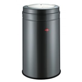 Big Swing Bin in Graphite 120L: 350931-13