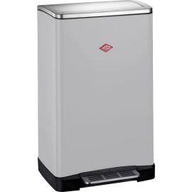 One Boy Waste Bin 40L Cool Grey : 381401-76