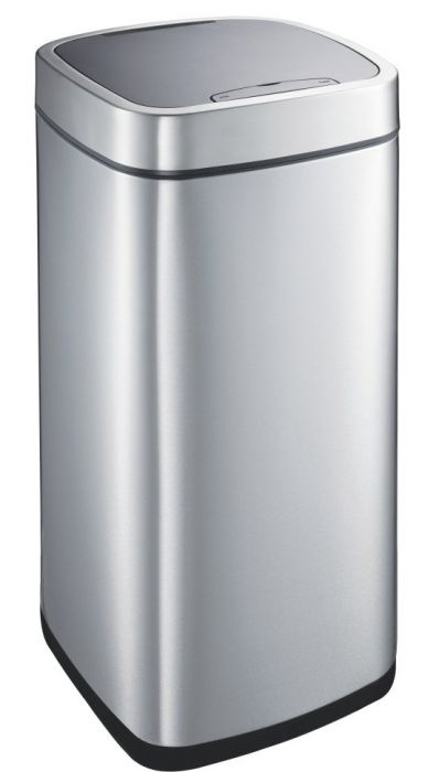 Eko Perfect Sensor Kitchen Bin 35l Vb 928835