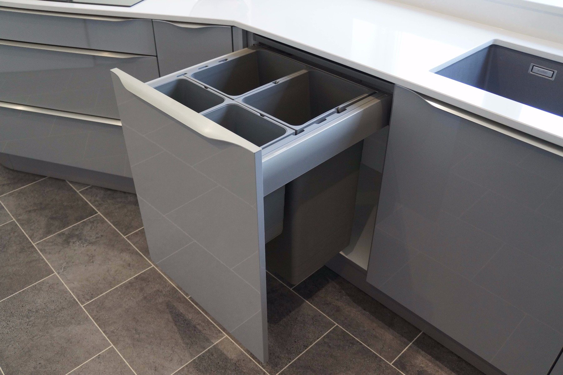 ensure you the right in cupboard bin by using our ing guide