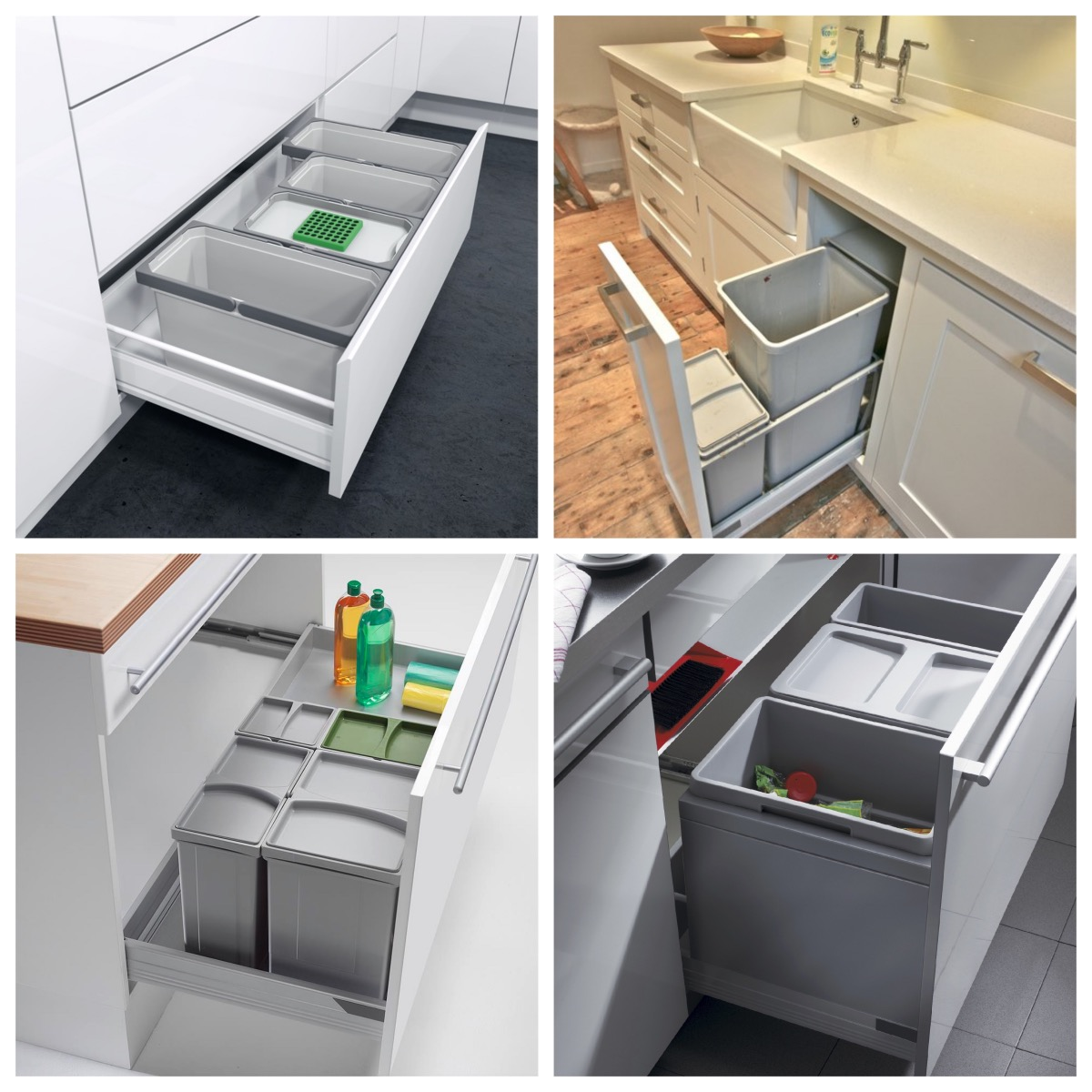 coloured drawer bins with or image lockers storage clear drawers cabinets multi
